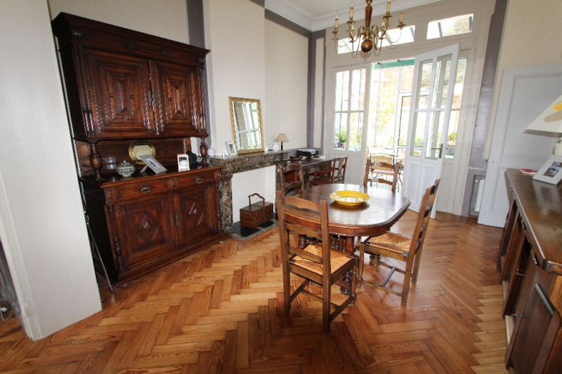 Sale house / villa Douai 213 000€ - Picture 3
