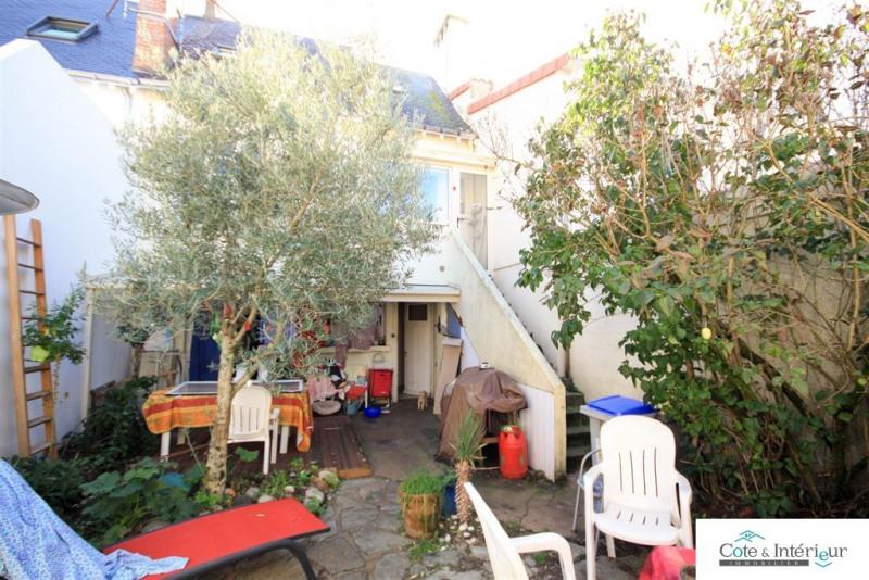 Vente maison / villa Les sables d'olonne 490000€ - Photo 1