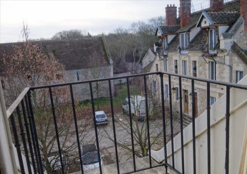 Vente appartement Ham 120000€ - Photo 3