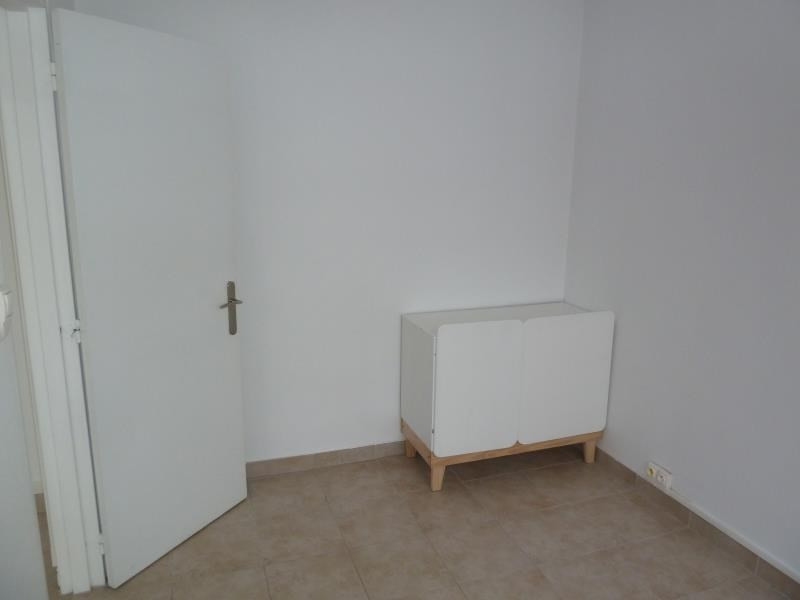 Location appartement Cergy 850€ CC - Photo 7
