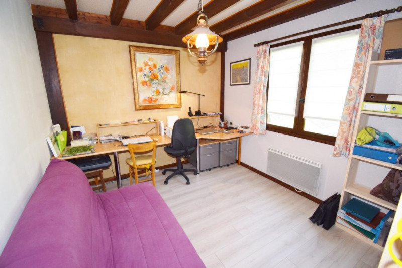 Sale house / villa Groisy 488000€ - Picture 8