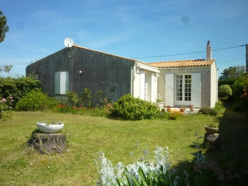 Vente maison / villa St pierre d'oleron 267 200€ - Photo 2