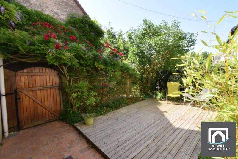 Vente maison / villa Blois 169950€ - Photo 7