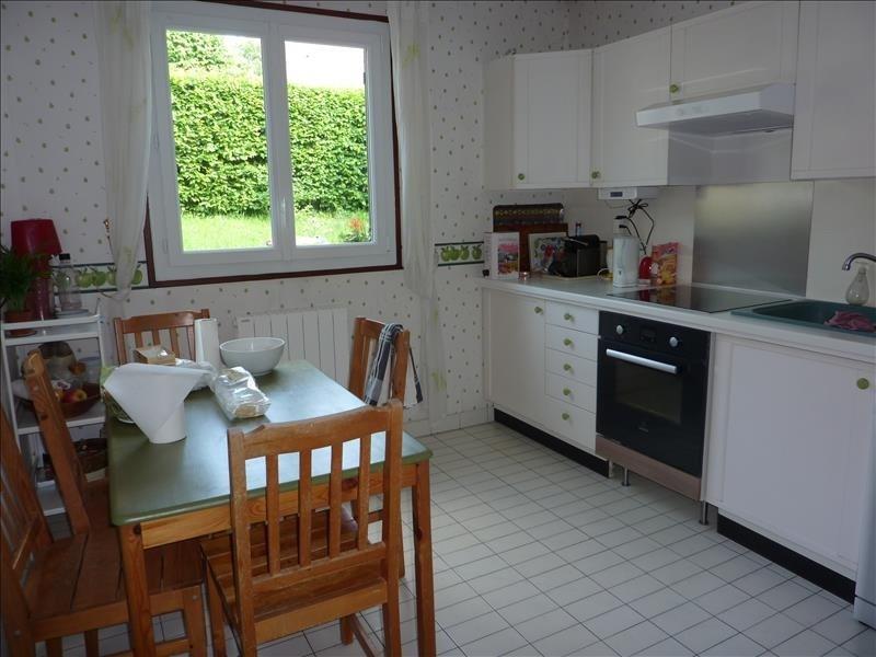 Vente maison / villa Bures sur yvette 486000€ - Photo 6