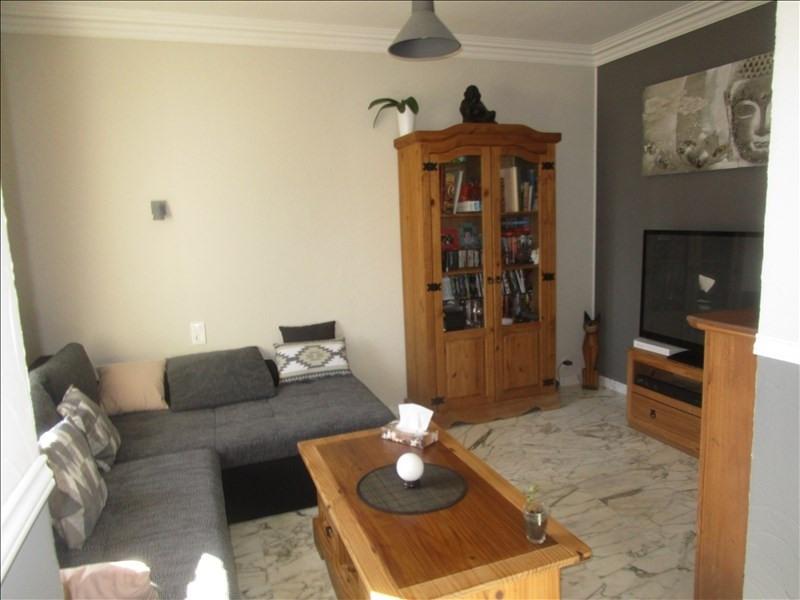 Vente maison / villa Carcassonne 239500€ - Photo 6
