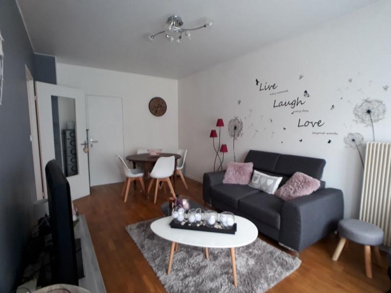 Limoges T3 de 63 m² proche iut