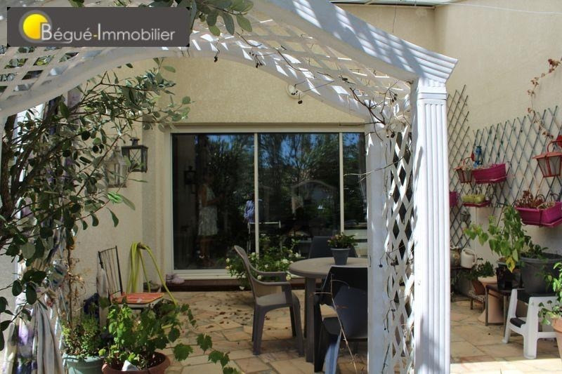 Vente maison / villa Leguevin 360000€ - Photo 5