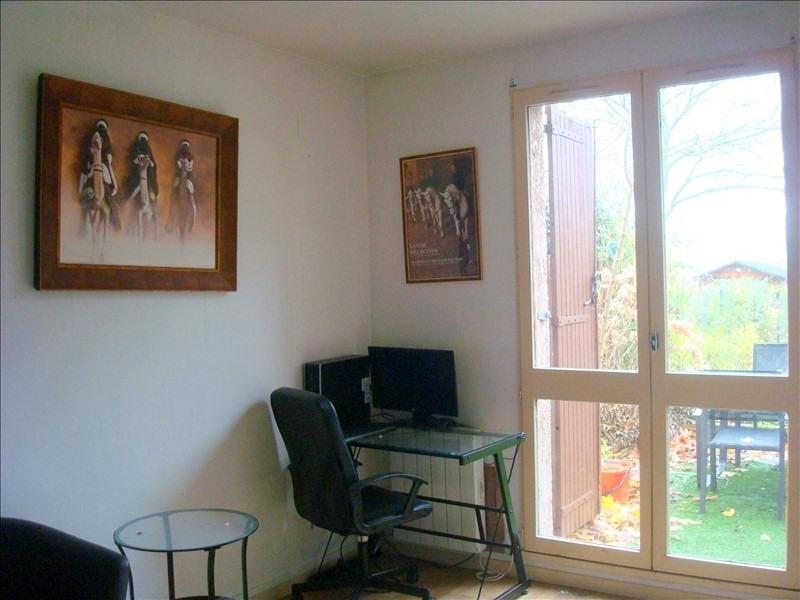 Revenda casa Jouy le moutier 239000€ - Fotografia 4