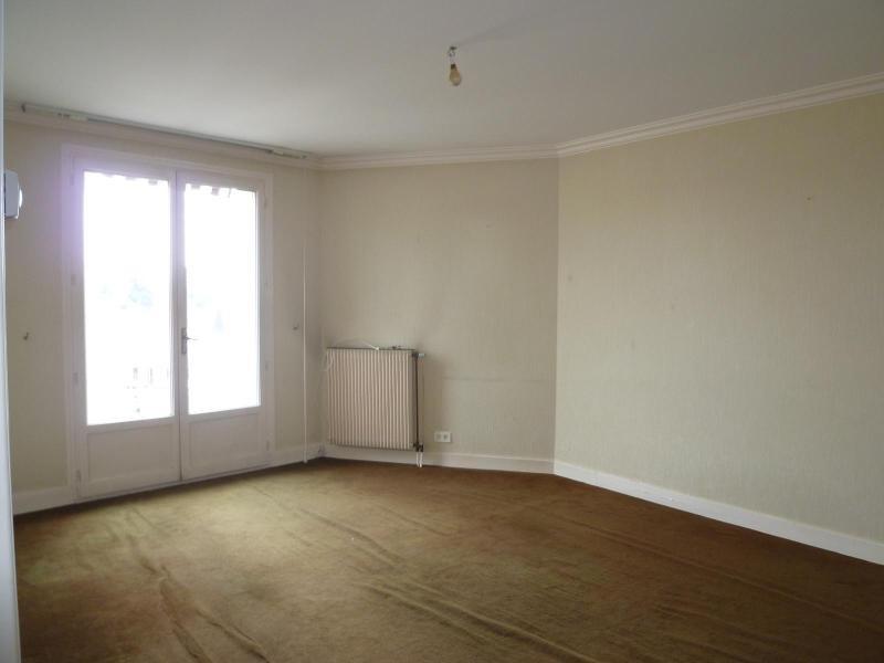 Vente appartement Vichy 97200€ - Photo 3