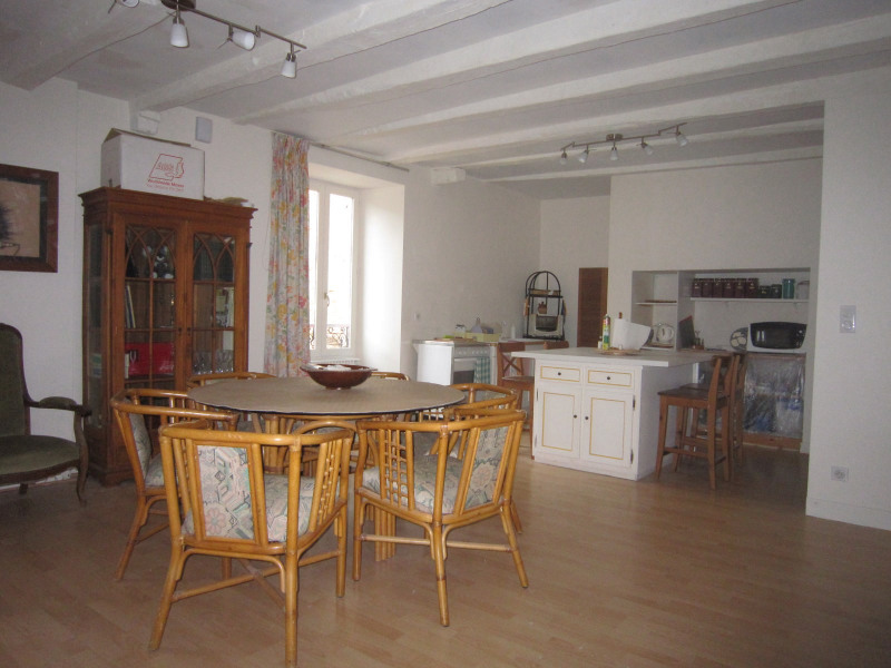 Sale house / villa Belves 267 465€ - Picture 4