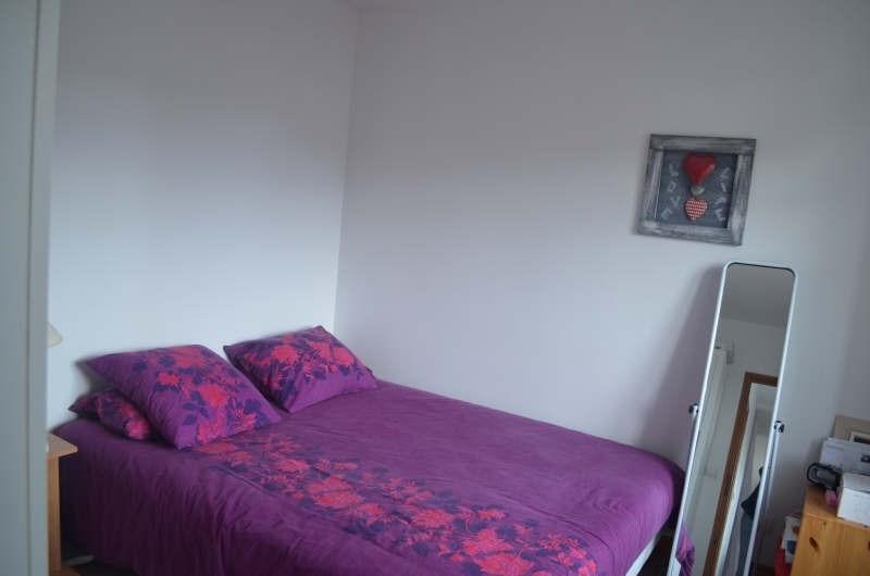 Venta  apartamento Alencon 80000€ - Fotografía 8
