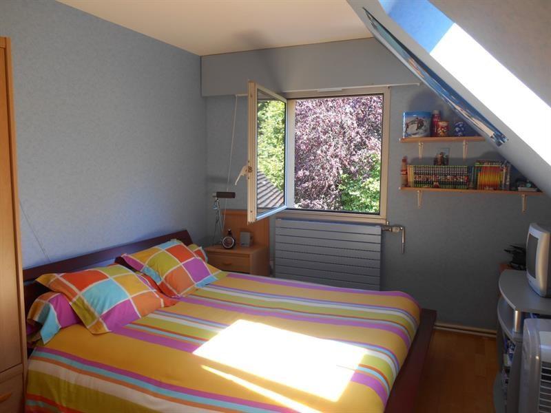 Sale house / villa Lons-le-saunier 440000€ - Picture 10