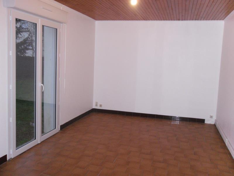Vente maison / villa Bannalec 78950€ - Photo 4