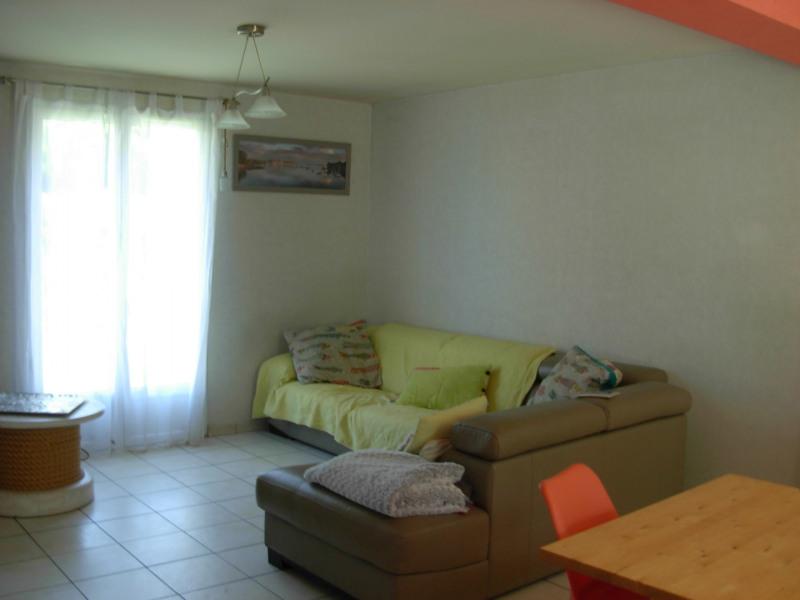 Vente maison / villa Saint-michel-sur-orge 327000€ - Photo 5