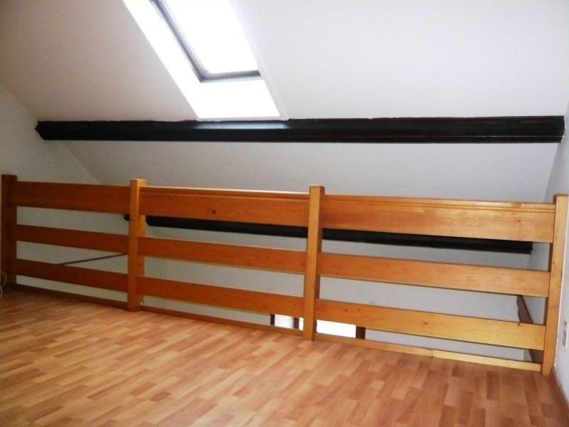 Location appartement Cremieu 465€ CC - Photo 5