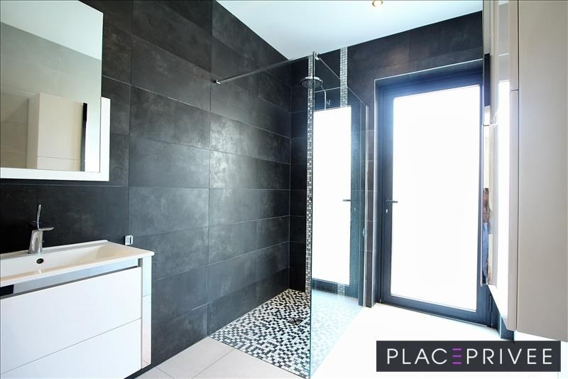 Vente de prestige maison / villa Nancy 680 000€ - Photo 11