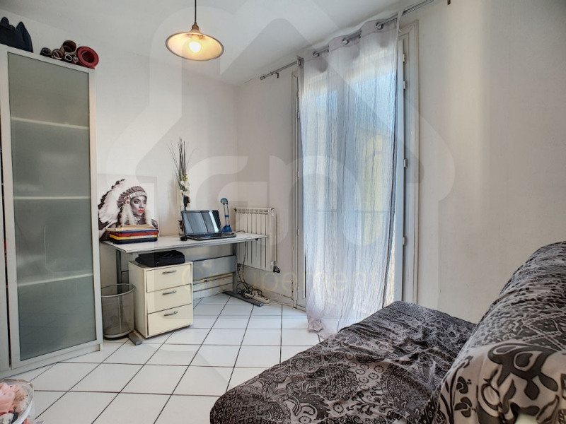 Sale apartment Vitrolles 169 000€ - Picture 7