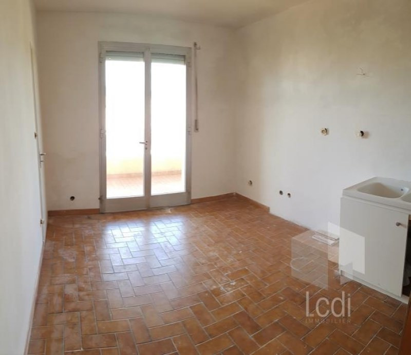 Vente appartement Montélimar 135 000€ - Photo 2