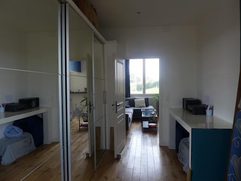 Vente appartement Metz 160 000€ - Photo 9
