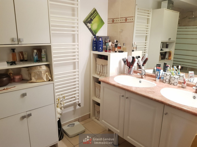 Vente appartement Ambilly 299 000€ - Photo 9