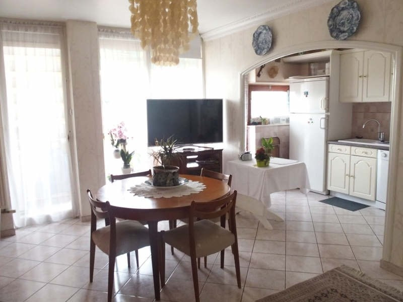 Vente appartement Hyeres 154 300€ - Photo 1