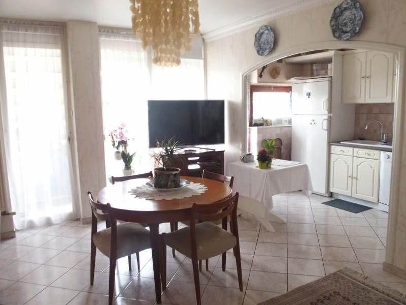 Vendita appartamento Hyeres 154300€ - Fotografia 1