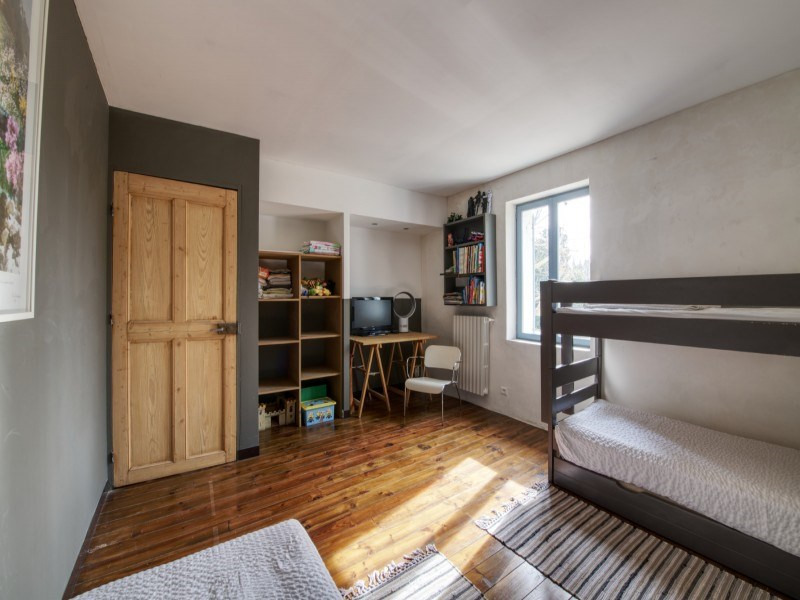 Immobile residenziali di prestigio casa Graveson 756000€ - Fotografia 10