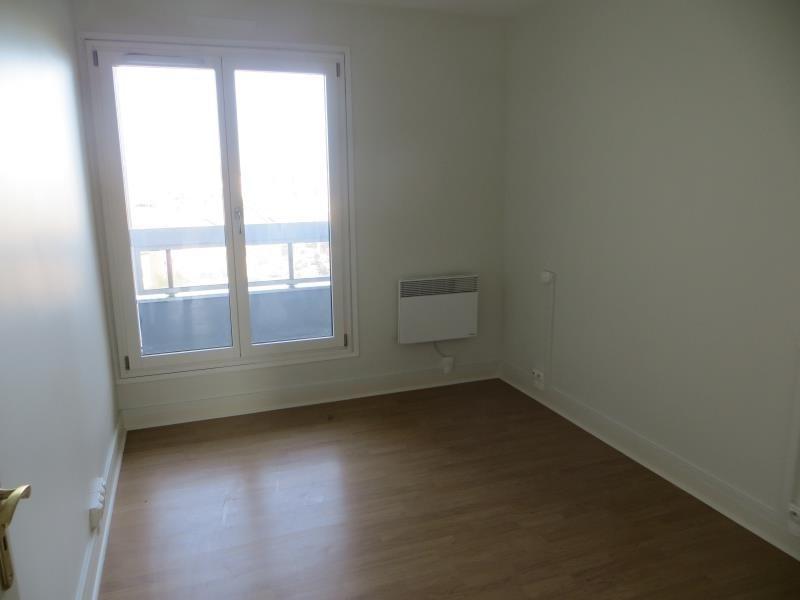 Rental apartment Issy les moulineaux 1384€ CC - Picture 6