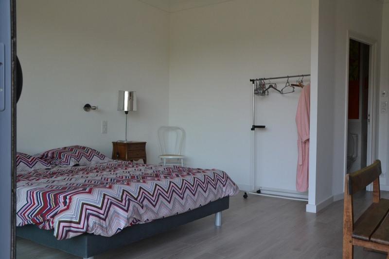 Vente de prestige maison / villa Vigoulet auzil 945000€ - Photo 10