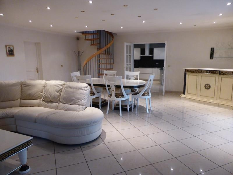 Vente maison / villa Auchel 260000€ - Photo 6