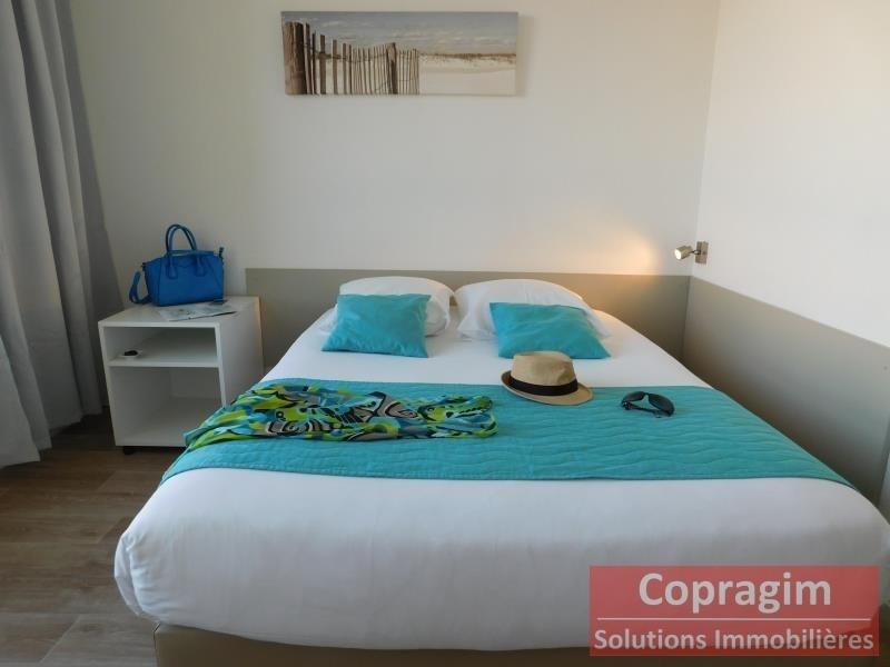Sale apartment La rochelle 88000€ - Picture 3
