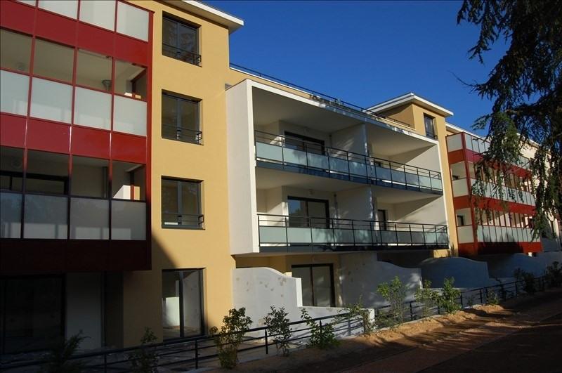 Location appartement Francheville 936€ CC - Photo 7