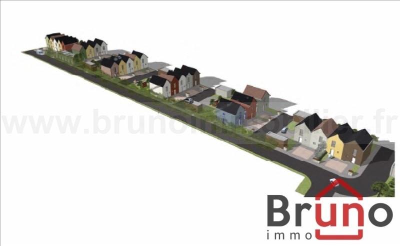 Verkoop  huis St valery sur somme 158000€ - Foto 2