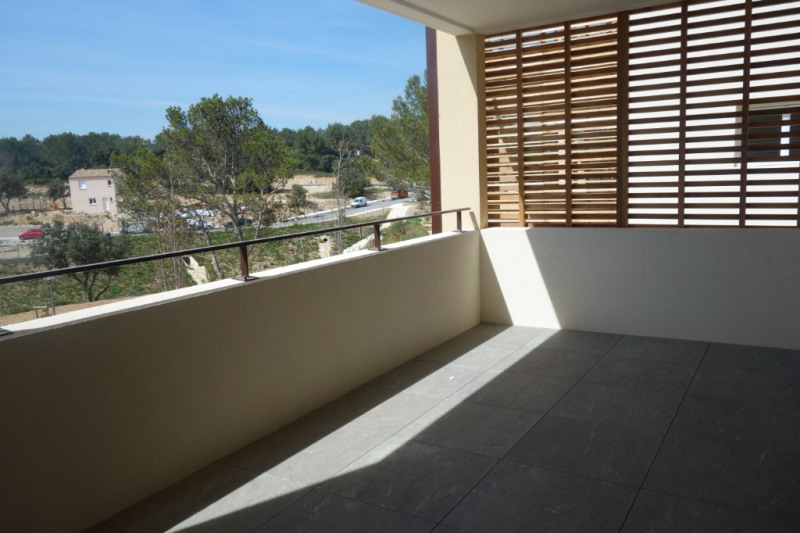 Produit d'investissement appartement Nimes 204 000€ - Photo 7