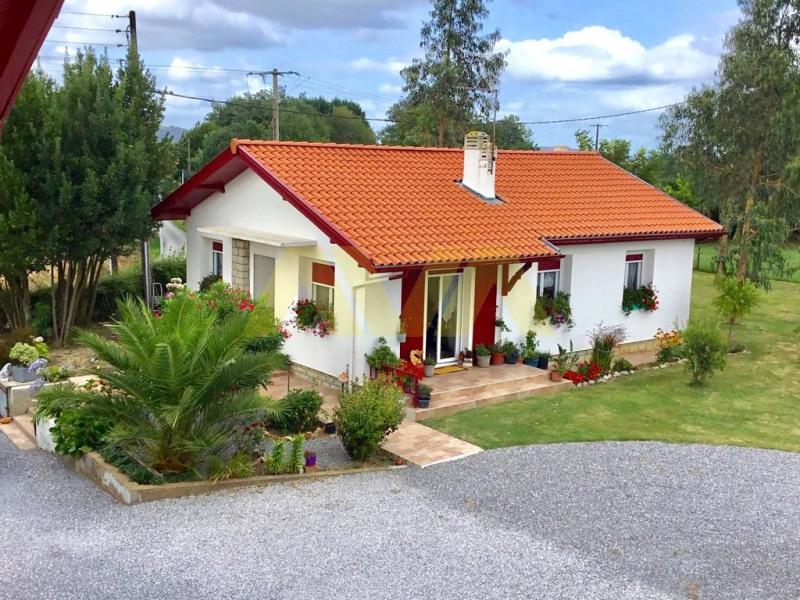 Vente maison / villa Saint-palais 494000€ - Photo 2