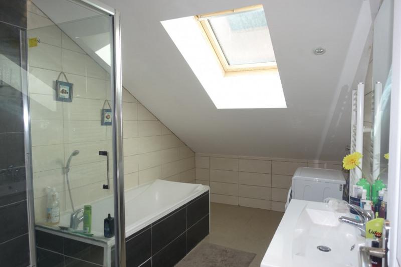 Sale apartment Les rousses 135000€ - Picture 8