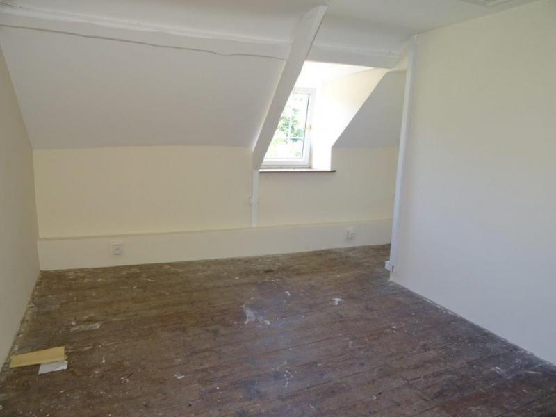 Sale house / villa Plounevezel 53500€ - Picture 9