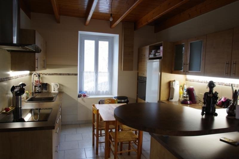 Revenda casa Forges 190800€ - Fotografia 3