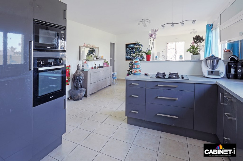 Vente maison / villa Cordemais 279900€ - Photo 6