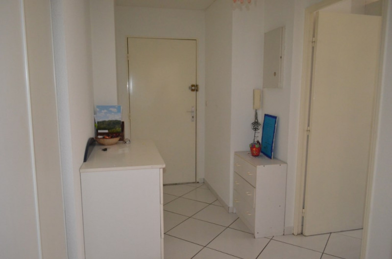 Vente appartement Blagnac 198000€ - Photo 7