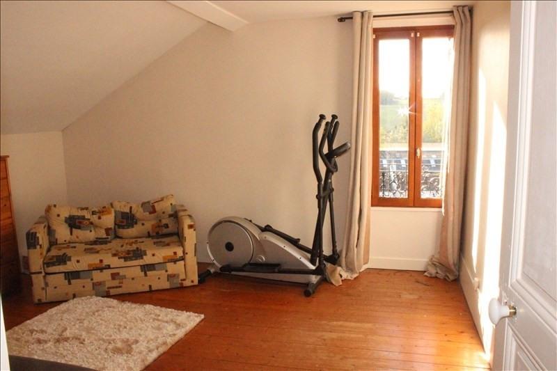 Vente maison / villa Coulommiers 258000€ - Photo 8