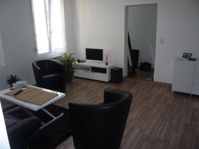 Rental apartment Châlons-en-champagne 500€ CC - Picture 2