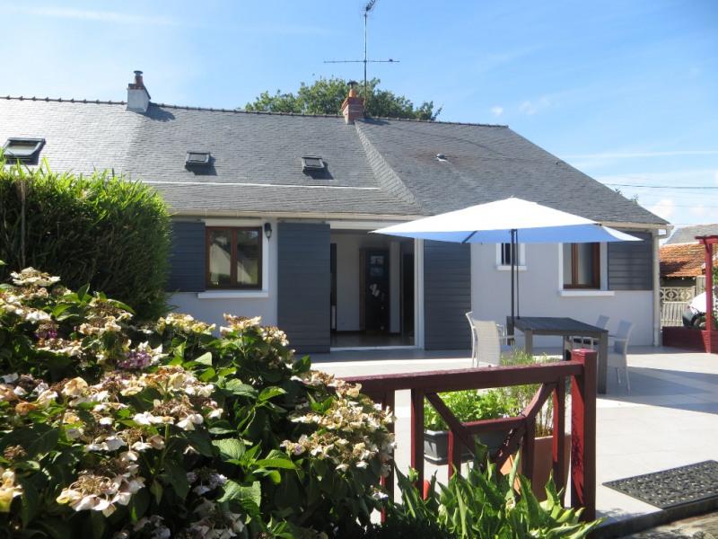 Sale house / villa Pornichet 346500€ - Picture 1