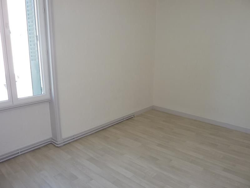 Location appartement Roanne 470€ CC - Photo 3