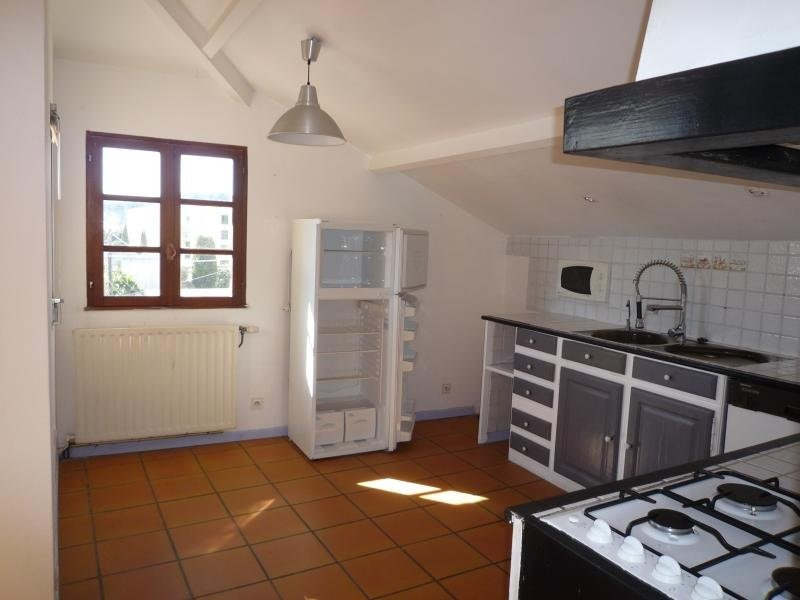 Sale house / villa Orange 204 000€ - Picture 4