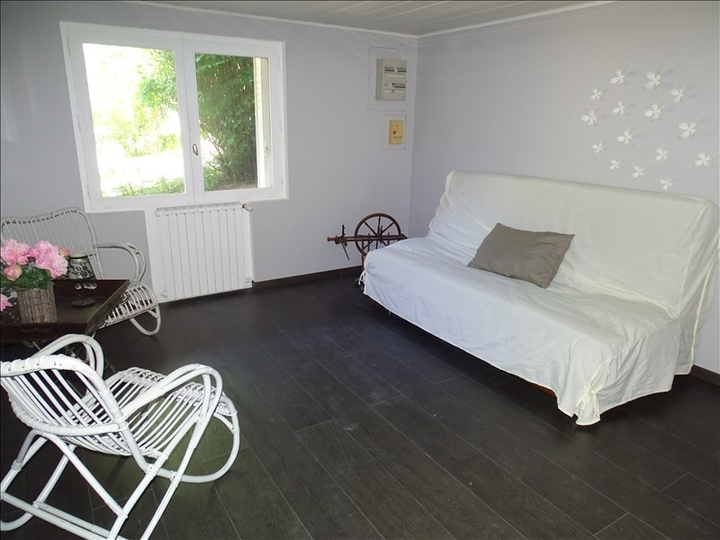 Vente maison / villa Chatillon sur seine 197000€ - Photo 13