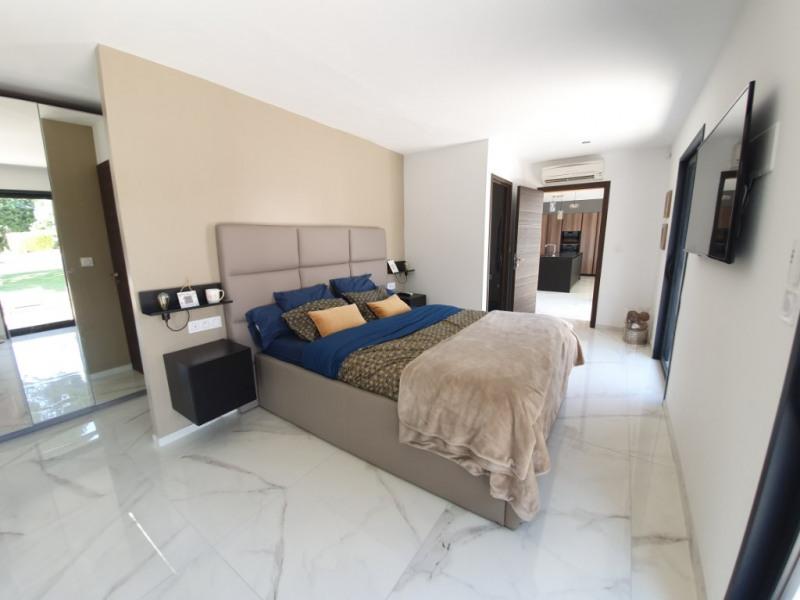 Vente de prestige maison / villa Saint cyr sur mer 1190000€ - Photo 11