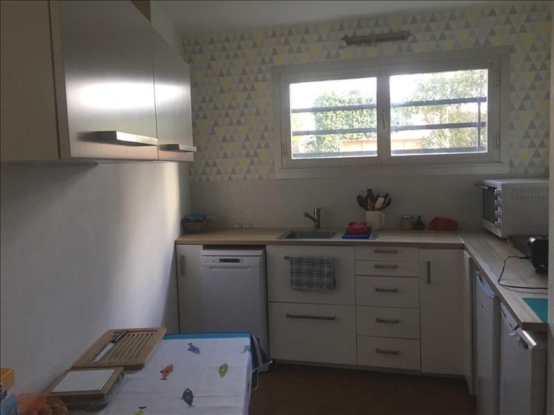 Vente appartement Royan 149100€ - Photo 4