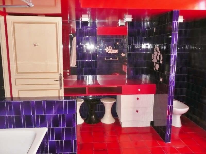 Verkauf haus Castera verduzan 422000€ - Fotografie 8