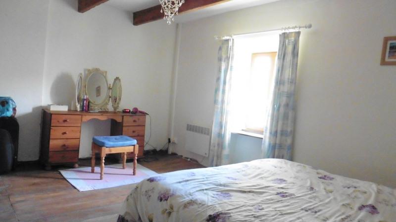Venta  casa Trelly 130000€ - Fotografía 5